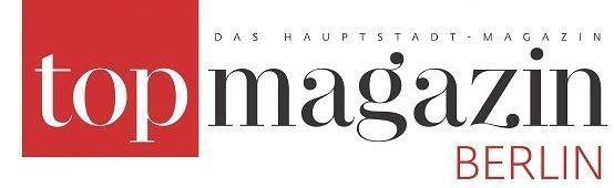 Top Magazin Berlin
